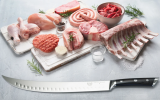 How To Choose Butcher Knives