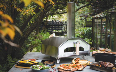Are Indoor Pizza Ovens Worth It